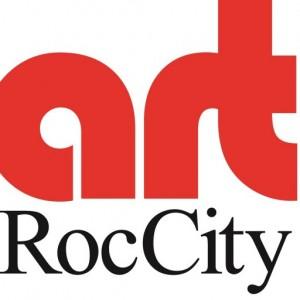 cropped-roccity_logo.jpg